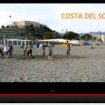 Spot de la Costa del Sol en Youtube