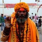 Consejos para viajar solo por la India