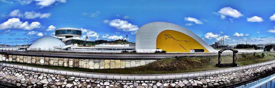 5 museos recomendables de Asturias