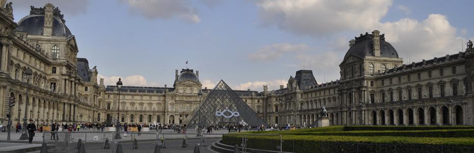 3 razones para detestar París
