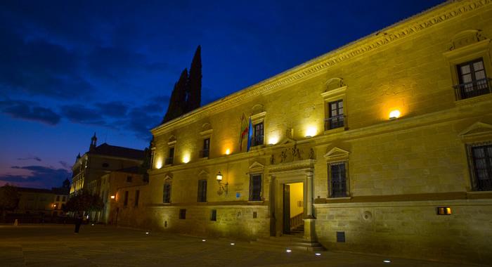Otros 16 pueblos con encanto de Andalucía