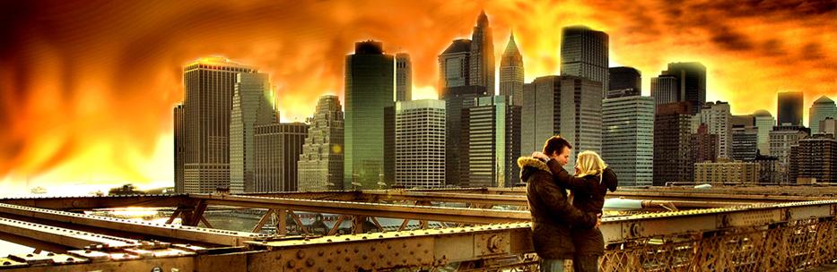 6 experiencias únicas en Nueva York