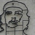 mural_gigante_che_guevara
