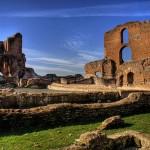 Villa Quintilli Roma