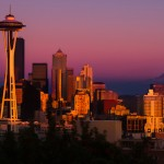 10 Lugares imprescindibles de Seattle