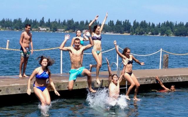 10 Lugares imprescindibles de Seattle