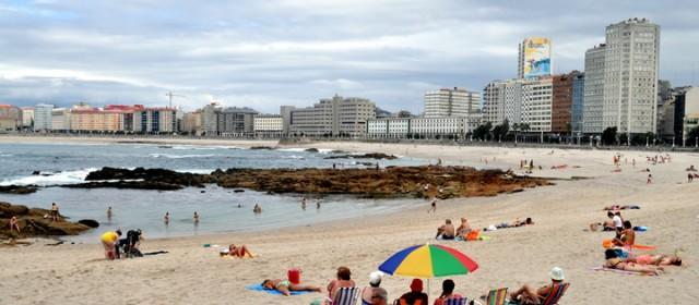 10 razones para enamorarse de las costas españolas