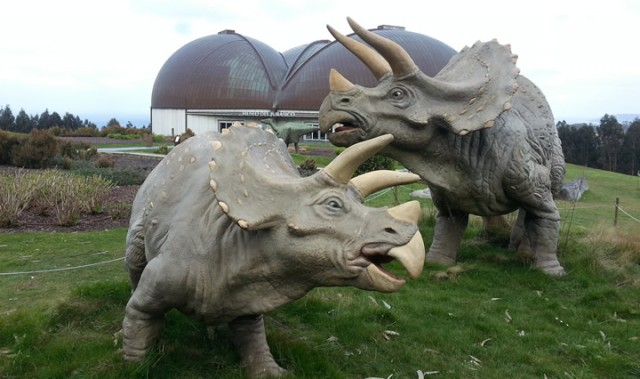 Museos recomendables de Asturias
