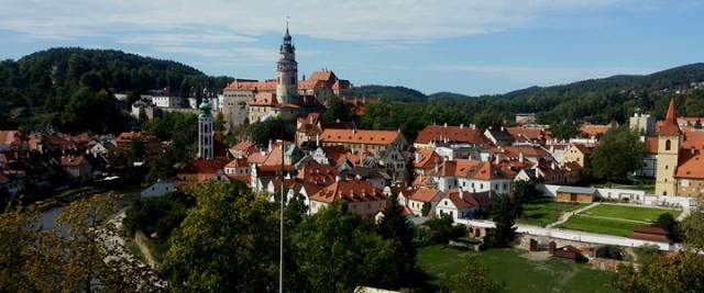 Tips sobre la República Checa