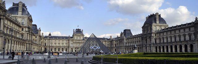 Ver París en un día