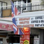 Por qué los británicos no aprenden español en España